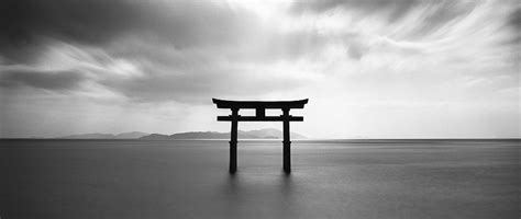 forms of japan michael michael kenna forms of japan monovisions