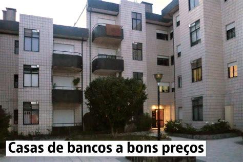 casa de banco casas de bancos baratas em lisboa e no porto idealista news