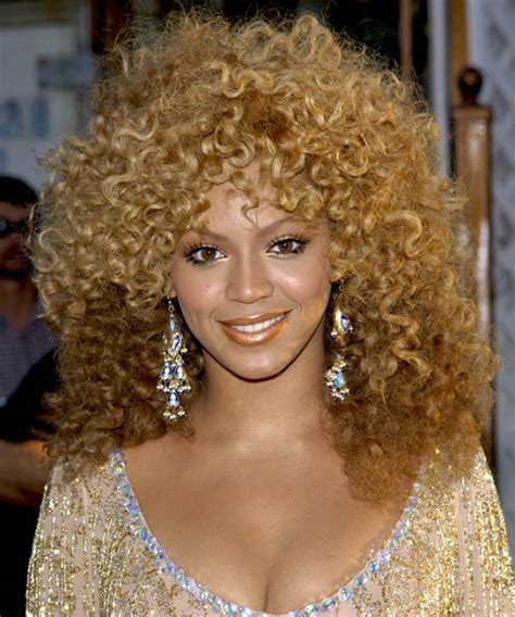 tina knowles hairstyles beyonce knowles hairstyles in 2018