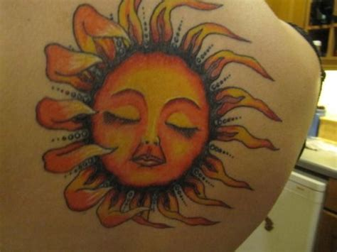 tattoo prices spokane 1000 images about sun and moon tattoos on pinterest