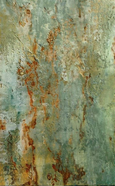faux painting textured walls 17 best ideas about textured painted walls on