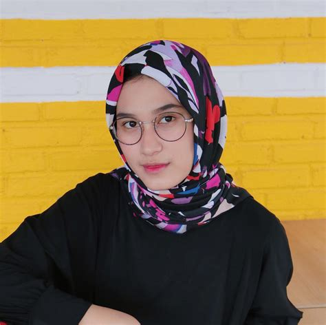 Grosir Jilbab Murah Di Cibinong grosir jilbab murah di sumedang jilbab instan