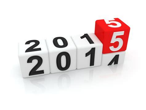 new year 2015 year of 2014 yılında havayolu sekt 246 r 252 nde neler oldu havayolu 101