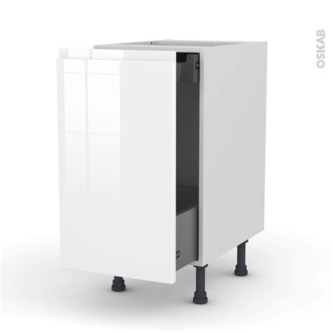 cuisine sans poign馥 ikea meuble cuisine sans poigne affordable cuisine avec meuble