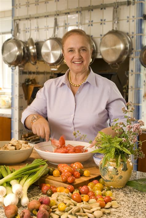 Lydia Kitchen by Lidia Bastianich Of Italian Cooking Coming To The