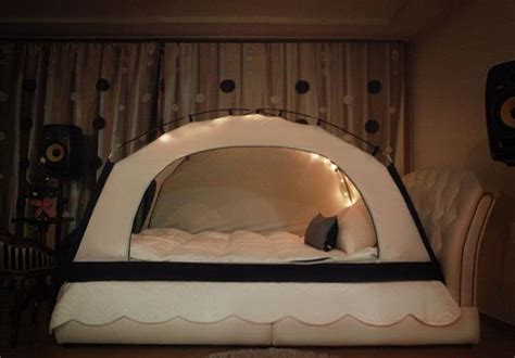 57 Bed Tent Room In Room A Cozy Bed Tent Bonjourlife Active | room in room a cozy bed tent bonjourlife
