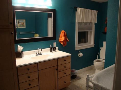 dark turquoise bathroom 28 images best 25 coral