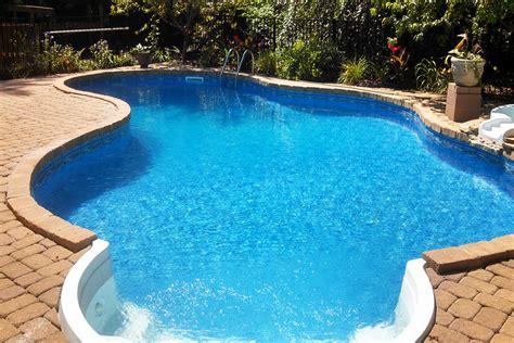 Pool Liners Acworth Ga Location Acworth Zip Code 4 Elsavadorla