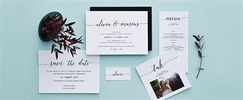 bryllupsinvitation bryllup printselv indbydelse invitation t