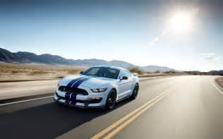 2015 ford shelby gt350 mustang wallpaper hd car wallpapers