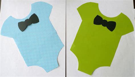 bow tie onesie template miz organization onesie banner tutorial