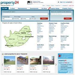 Property24 property24