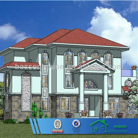 home design for nepal house design in nepal buy house design in nepal steel