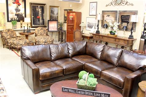 Used Furniture by Upscale Consignment Upscale Used Furniture Decor