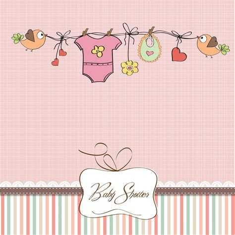 Gift Card Baby Shower - quotes for baby shower cards quotesgram
