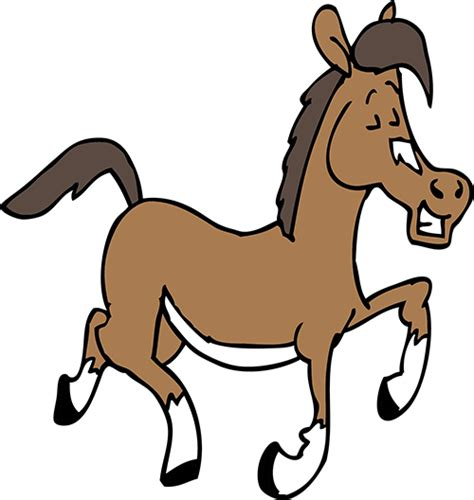 Horse Sweepstakes 2017 - the lazy horse farhan story of short story contest