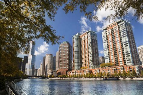 chicago boat tour map chicago architecture cruises sightseeing boat tours in