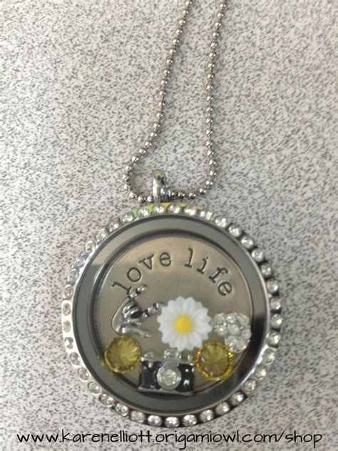 origami owl lockets for sale 17 best images about origami owl on origami