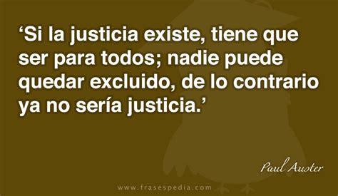 imagenes justicia para niños 191 existe la justicia en colombia realidad din 193 mica