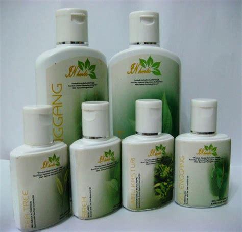 Sabun Limau 1 sabun mandian herba gel mandian herba produk gel mandian herbs