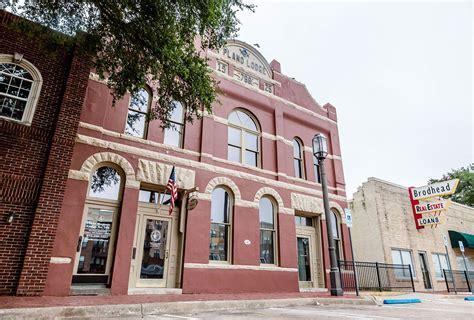 masonic lodges north texas masonic historical museum plano magazine