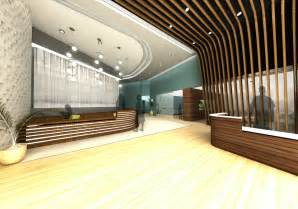 interior design for home lobby thesis design project genee hoang archinect