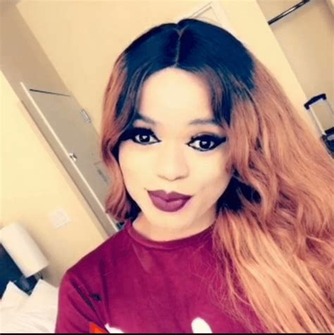 biography of bobrisky bobrisky fights dirty with some women in the bank kemi