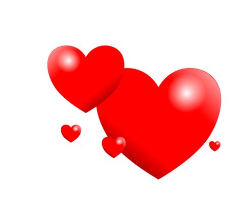 images hearts free illustration hearts free