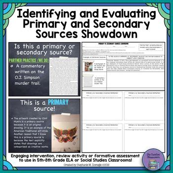 Biography Of Albert Einstein Primary Or Secondary Source | the 25 best secondary source ideas on pinterest text