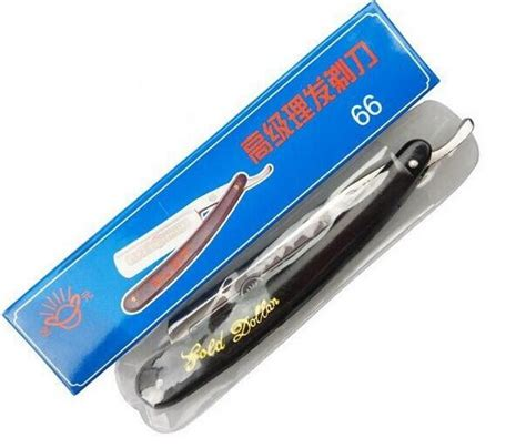 gold razor popular gold dollar razor buy cheap gold dollar razor lots