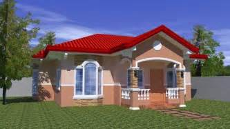 small bungalow style house plans 20 small beautiful bungalow house design ideas ideal for philippines farm house bungalow