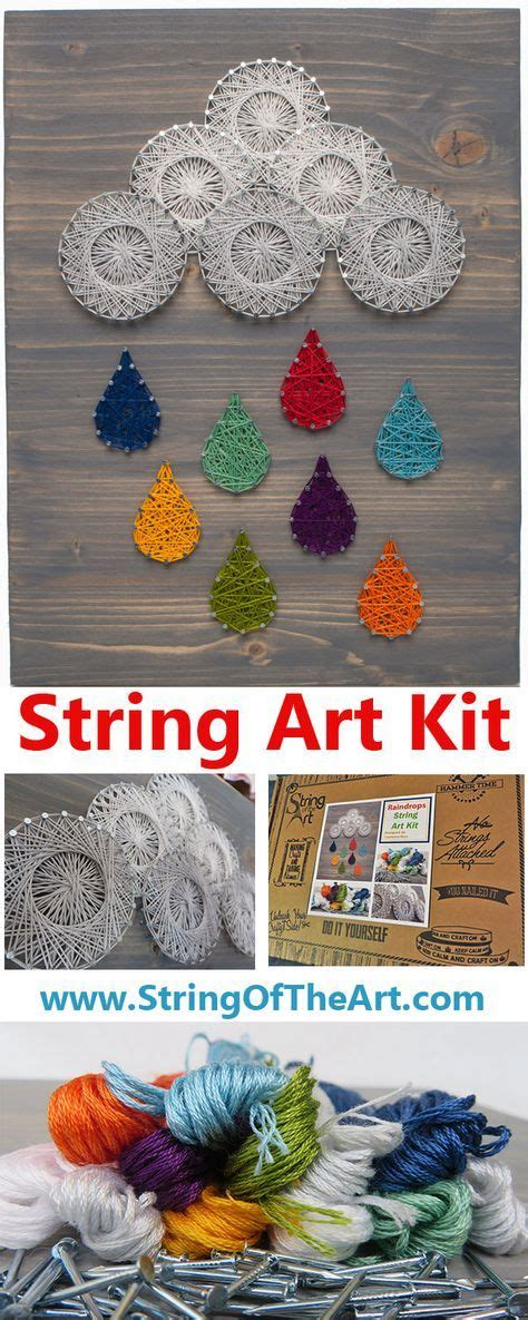 themes of the story a piece of string best 25 string crafts ideas on pinterest nifty crafts
