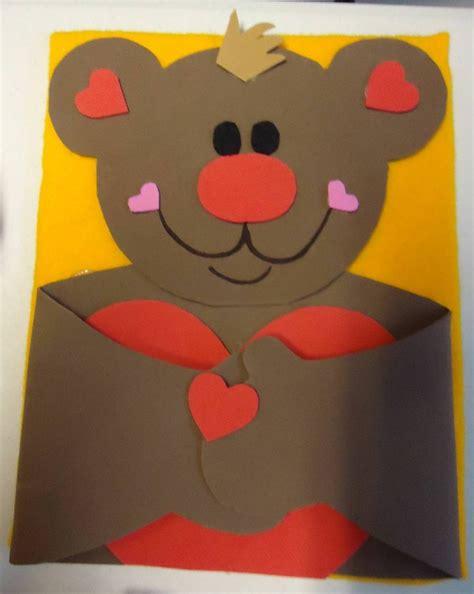 imagenes de amor y amistad en foami tarjetas en foami para amor y amistad imagui