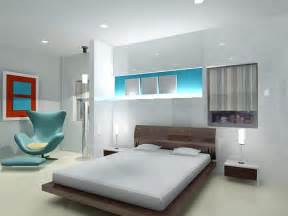 Interior Bedroom Design Ideas New House Experience 2016 Bedroom Interior Design Ideas