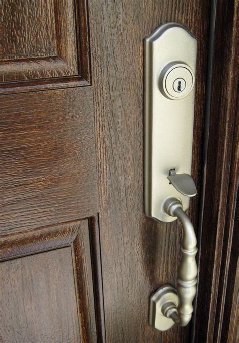 faux wood paint front door faux wood doors paper paint
