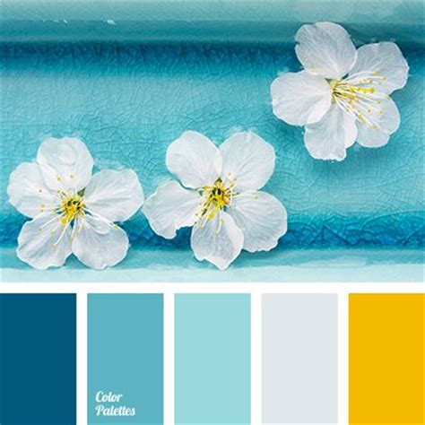 Calming Paint Colors For Bathroom - best 25 color blue ideas on pinterest blue blue things and blue blue blue blue