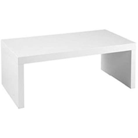U Shaped Bar Table White Laminate U Shape Bar Table Rentquest