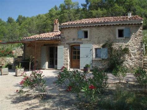 Country Farm House Plans les caract 233 ristiques d une maison proven 231 ale forum