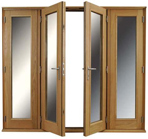 Extra Security Locks For French Doors - french folding amp sliding patio doors uk oak door specialist walton folding french doors