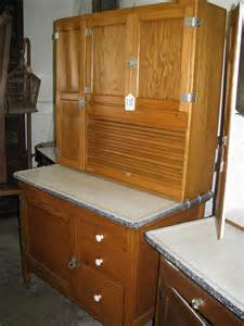 sellers kitchen cabinet parts antique hoosier bakers cabinet including yet not limited