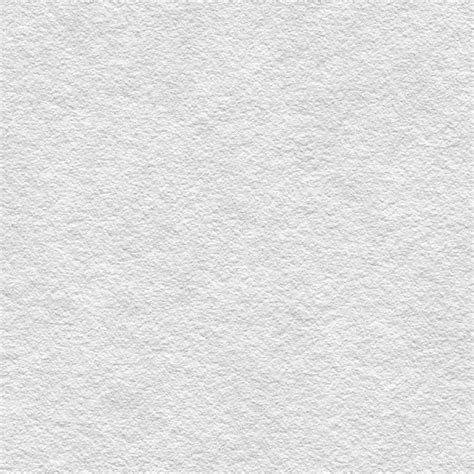 Handmade Textured Paper - white handmade paper texture or background stock photo