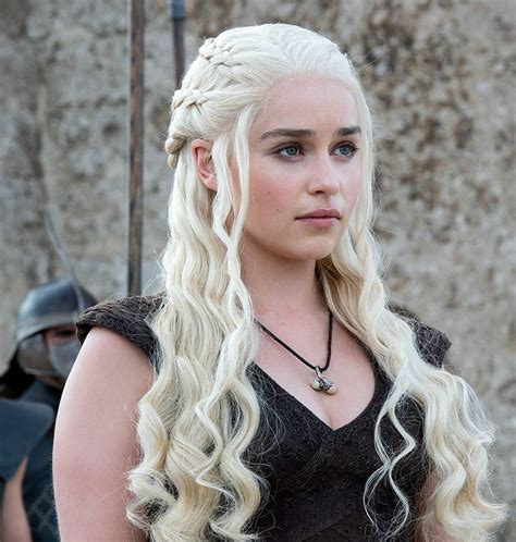 actress game of thrones khaleesi 87 best emilia clarke images on pinterest emilia clarke