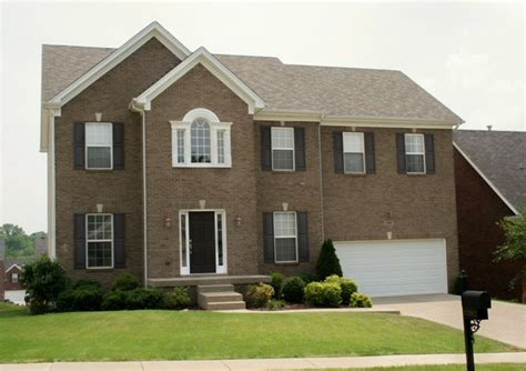 17907 birch bend circle fisherville ky home for sale mls