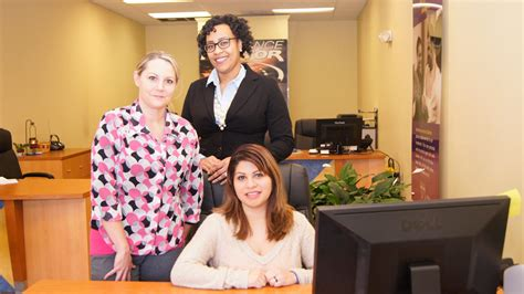 Doctors Car Insurance - insurance doctor fredericksburg va auto home commercial