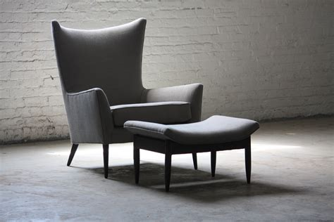mid century armchair melbourne mid century wingback chair home design ideas and pictures