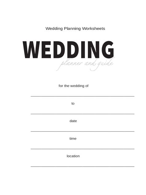 Resume Sample Word Document by Wedding Agenda Template 2 Free Templates In Pdf Word
