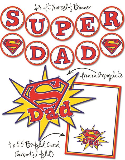 Free Printable Card Templates Fathers Day by 29 Best S Day Printables Cards Gifts And Decor