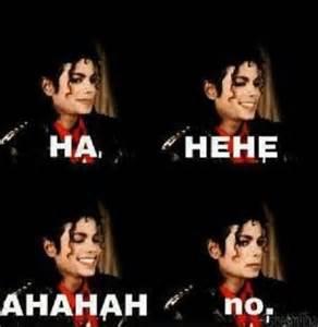 Memes De Michael Jackson - 17 best images about mj memes on pinterest smooth