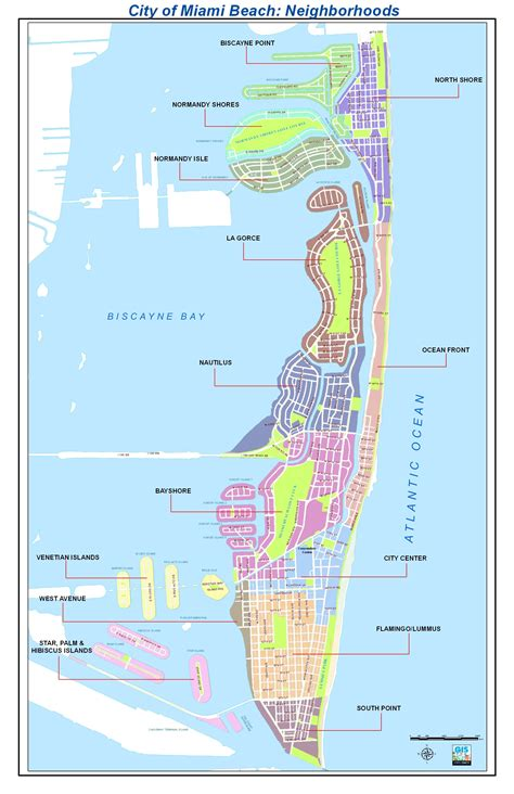 r zoning city of miami neighborhoods map city of miami beach