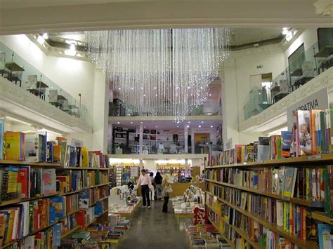 edison libreria livorno daily photo libreria edison